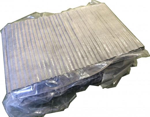 活性炭フィルター2のコピー