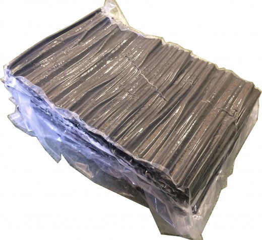 活性炭フィルター1のコピー